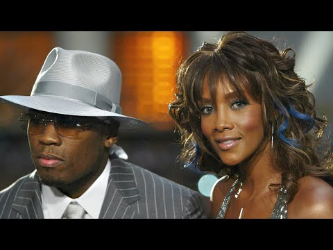 The SAD Truth About Vivica A. Fox's Love Life