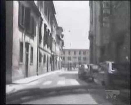 Download Prato 1981