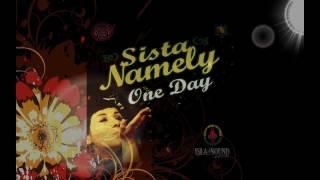 SISTA NAMELY   -