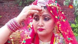 दिपा श्री निरौलाले खोसिन् बर्षा राउतको प्रेमी, गरिन् सुटुक्क बिवाह   Deepa Shree Marriage