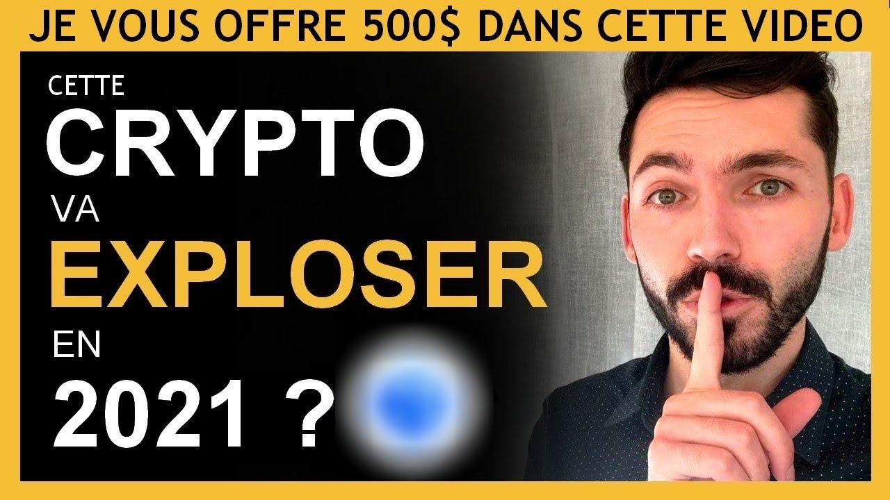 ziua de tranzacționare crypto 2021