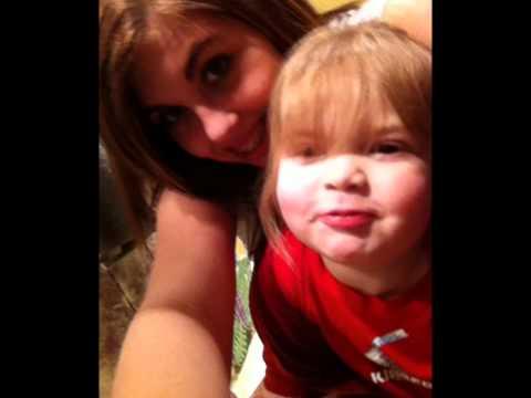 Rest In Peace Emily Madison Barnard