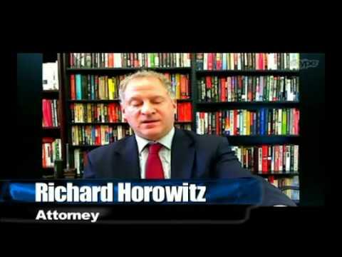 EU Won't Put Hezbollah on its Terror List, NYPD Document on Iranian Plots, July 31, 2012