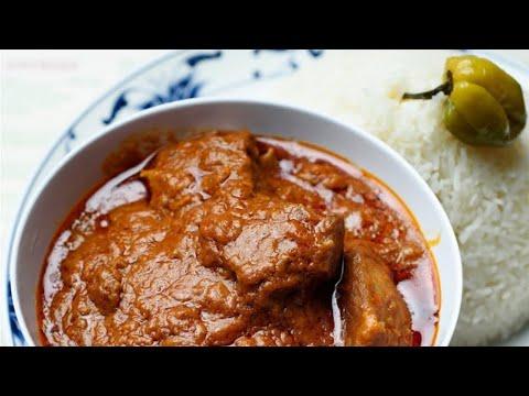 mafé-sénégal-/-mafé-au-poulet-/-mafé-sénégalais-(-recette-facile-et-rapide)