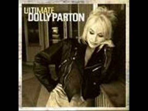 coat of many colours by dolly parton free mp3 download