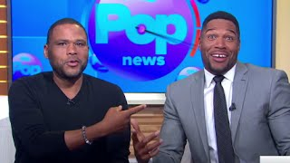 anthony anderson dishes on flashback finale of black ish