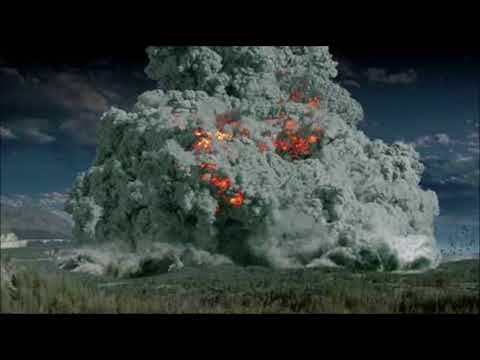 Further Activity at Yellowstone Supervolcano | Must-See !!