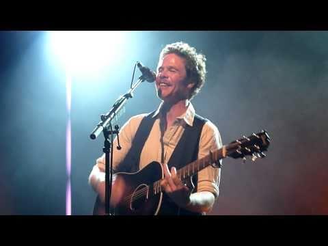 Josh Ritter - Good Man @ Botanique 16-09-2010