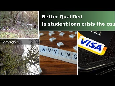 Credit Repair Experts|Consumer Credit|Saratoga California|Student Loan