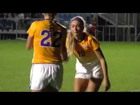 UNI Soccer: Panthers Score a Draw in Des Moines