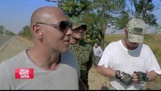 видео Профессиональные переводы