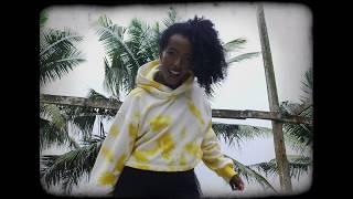 Peter Pann & Ice Prince - MI GYAL DEM (ft. 3gga, T Smallz) /OFFICAL VIDEO/ 🇳🇬 🇬🇲 🇸🇰