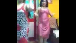رقص منزلي مثير 2016