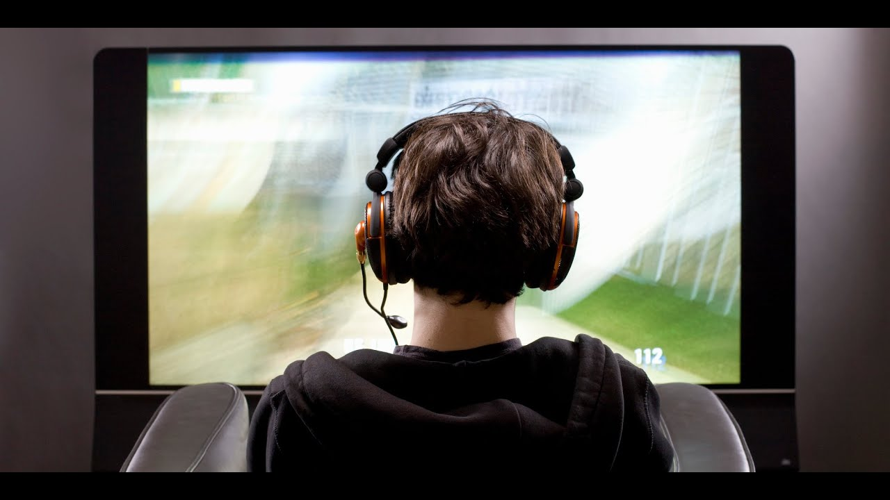 influence of computer games to the The people who are addicted to computer games, would only spend time playing computer games, they would not care about their health or education there are a few teenagers, who go to school and feel like going home quickly, in order to play the computer games.