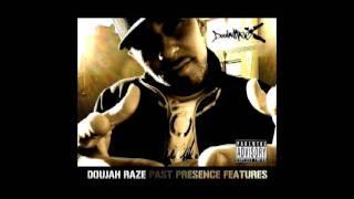 07-Doujah Raze - Hurricanes (ft. Haysoos)