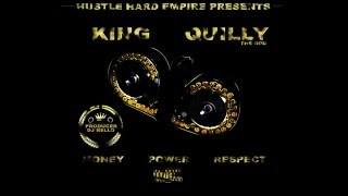 King Quilly™ Money Power Respect Instrumental