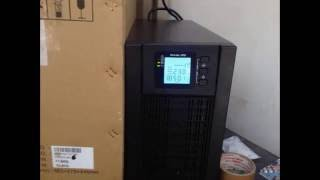 ups 1 to 10kva KSTAR UPS ahmedabad Gujarat