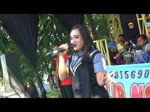 CINTA BLI PASTI Voc. Vivi -  LIA NADA Live Kubangsari 2018