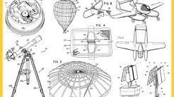 How to Search for Patents