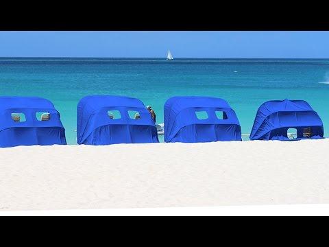 Eagle Beach - Aruba Trip Advisor