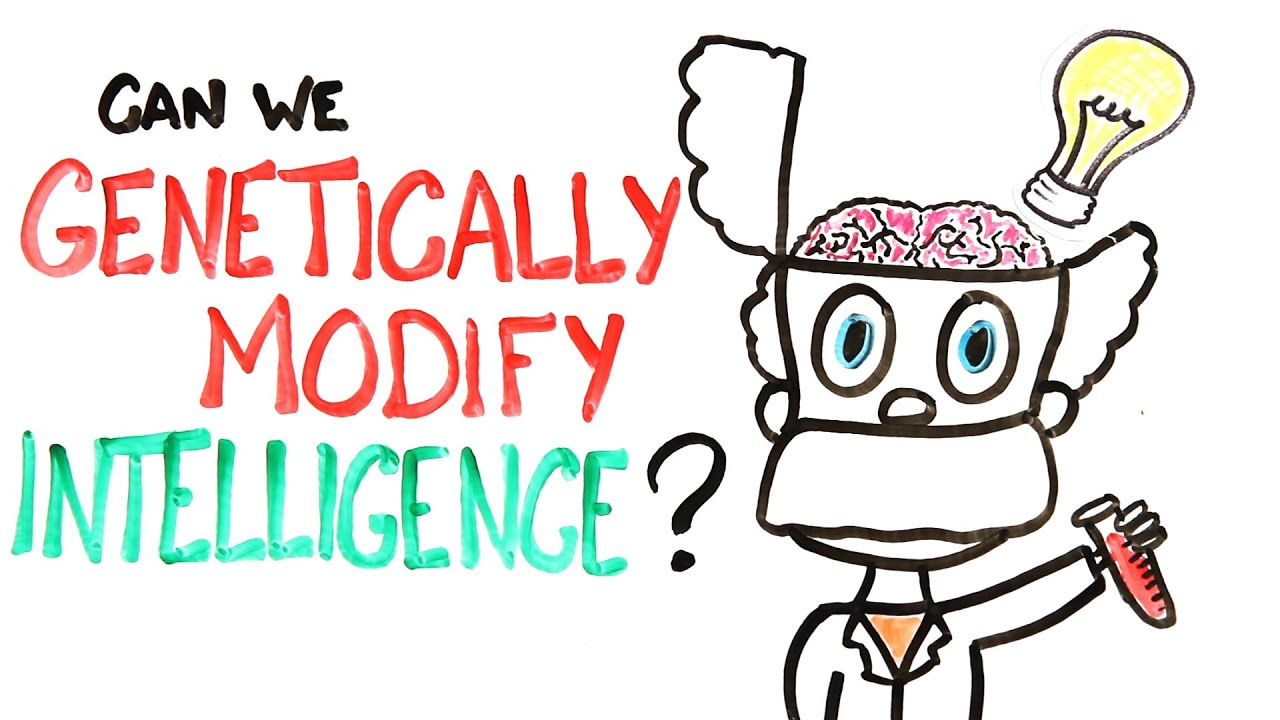 Neuro enhancing pills image 20