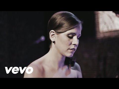 Eliane - Blackbird