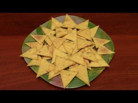 Соус для чипсов начос
