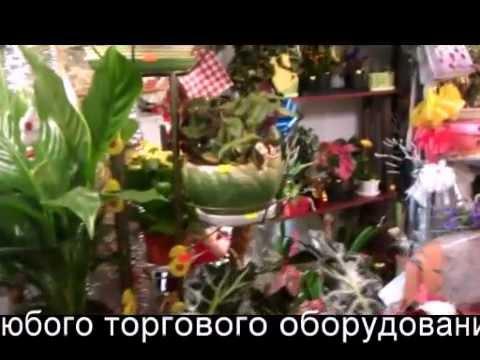 Покупка и Продажа Б/У Оборудования в Нижнекамске 48-45-48