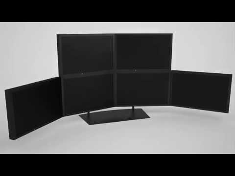 tutorial-mehrere-bildschirme-an-1-pc-[ger]