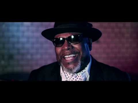 Big Daddy Wilson - I Know ( Official Music Video )