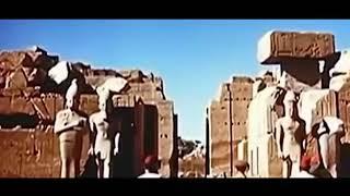 من اجمل الحان سامي نصير - من فيلم سعد اليتيم