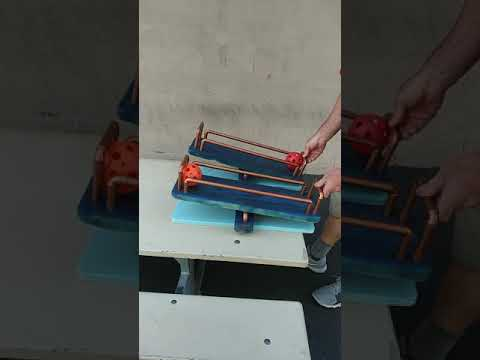 DIY Adapted PE Equipment