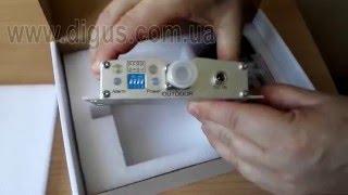 Усилитель GSM сигнала ICS10F-G 900 mHz. Упаковка. Комплектация.(Качественный репитер Gsm 900 мГц (площадь покрытия до 150 кв.м.). http://digus.com.ua/signal-booster/repiter-gsm-ics10f-g%20900/ Гарантия...., 2015-12-15T14:02:19.000Z)