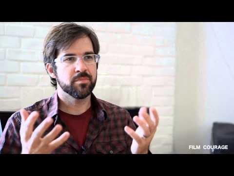 Old Tricks Do Not Last In Filmmaking by Hunter Weeks