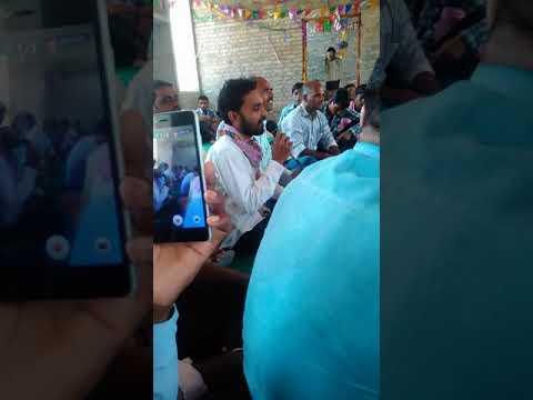 Jalam singh devra Vishwakarma Pujan Mangla Amit builders private limited company jalipa Barmer