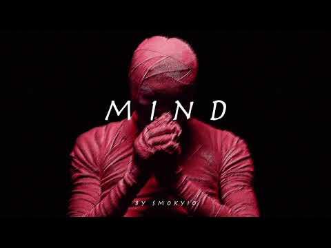 """""""MIND"""