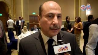 أخبار اليوم | محمد عبد الحافظ : مصطفى وعلى أمين علامة فى تاريخ الصحافة العربية