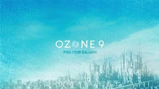 Coming Soon: Ozone 9