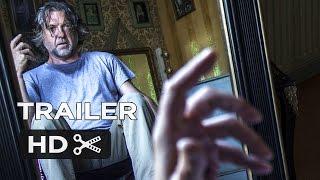 """I Am The Doorway"" HD Full Trailer 2015"