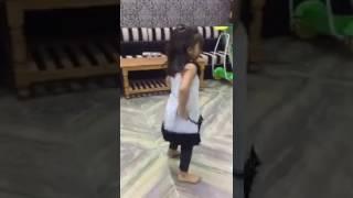 nan soodana mogini song dance small kid