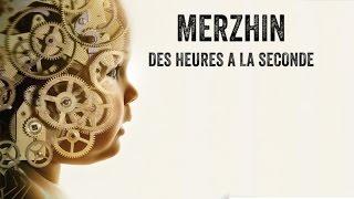 Merzhin - Je Suis L