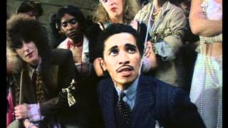 Kid Creole The Coconuts Annie I m Not You Daddy Original HQ