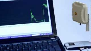 poynting xpol mimo 4g antenn fr snabbare mobilt bredband xpol a0002