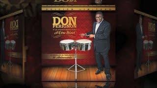 Don Perignon la Puertorriqueña @ West Gate Lounge,Canta Josue Rosado,Distinto y Diferente,Ahi Negre