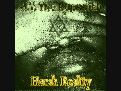 Hip Hop Music,  Harsh Reality,  Free Download