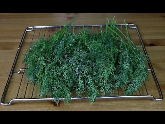 Как посолить семгу в домашних условиях вкусно пошаговый рецепт с фото