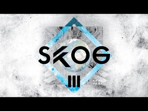 """Skog, III - Arena"" CS:GO Music kit"