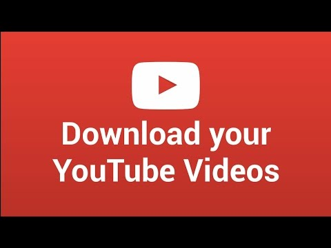 How to download youtube music // videos for free on ur pc // phone  in 2min with Offliberty