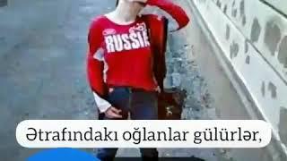 Whatsapp Status Video  Yeni 2019