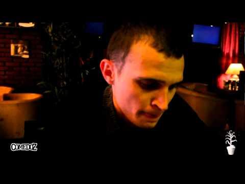 Фильм Счастливы вместе (2010) смотреть онлайн бесплатно в
